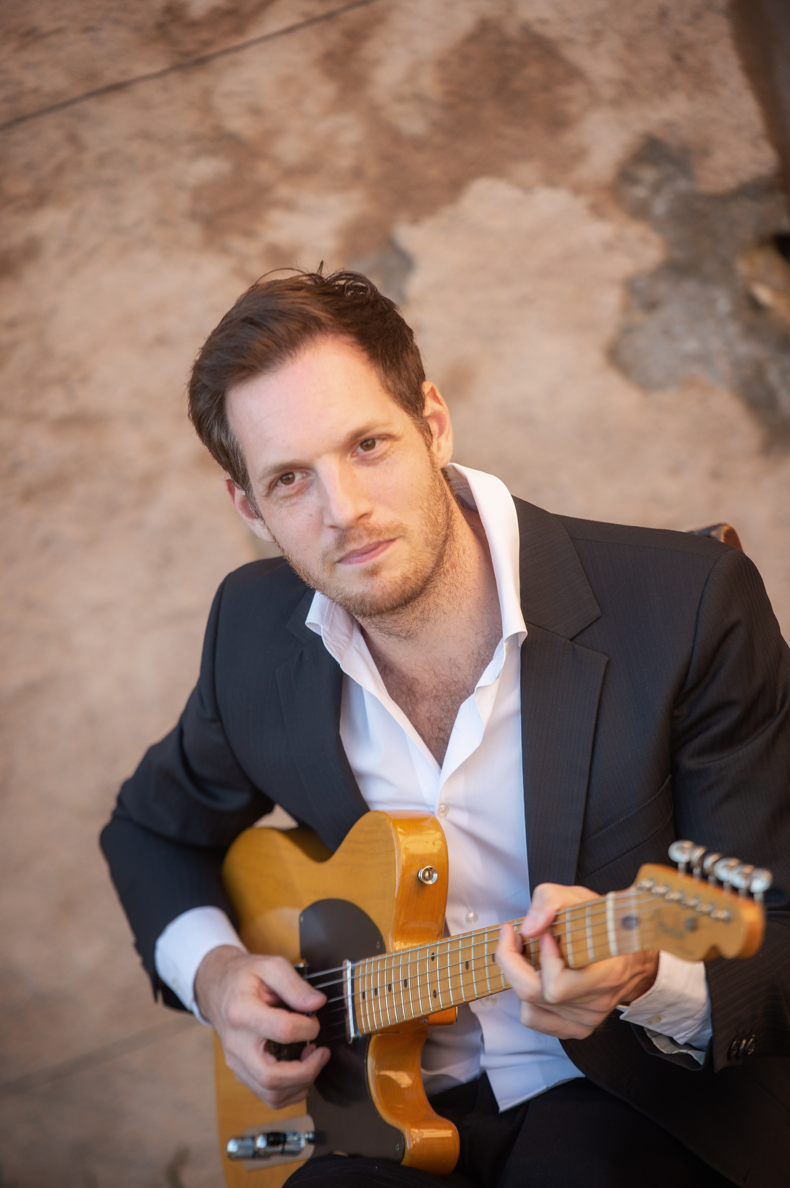 Theo Kummer