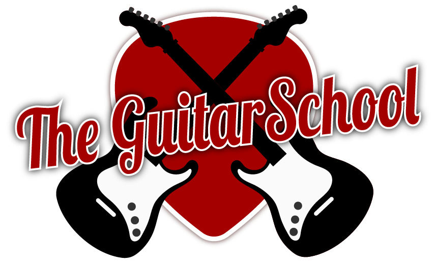 The GuitarSchool